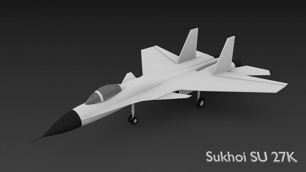 Sukhoi-su-27k-0001.jpg