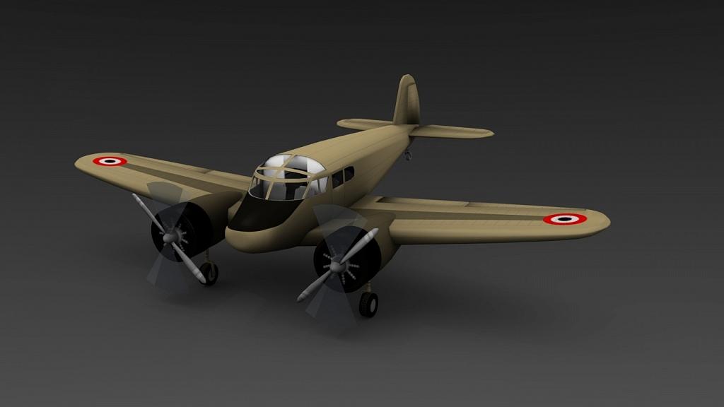 cessna-uc-78-bobcat-0010.jpg