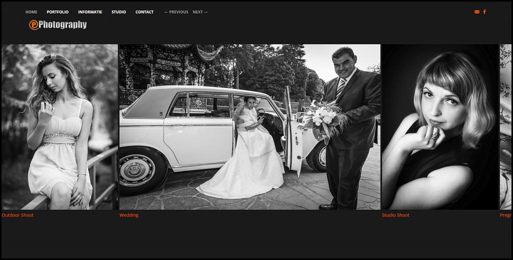 new-website-look.png